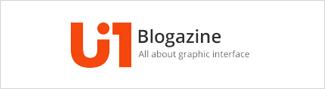 uiblogazine.com