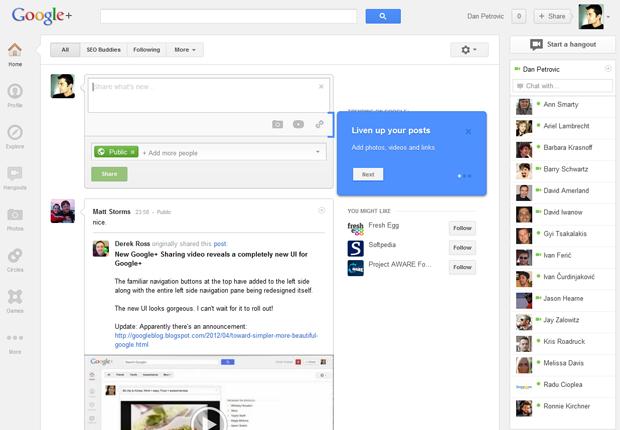 Google-Plus-New-Layout-Design1