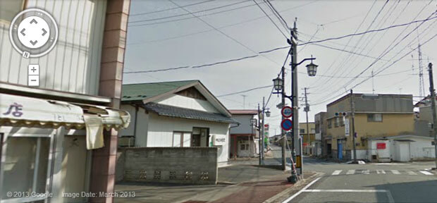 fukushima-google