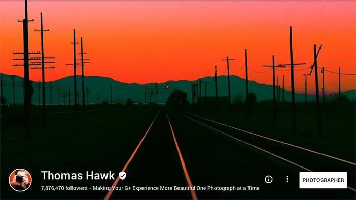 ThomasHawk