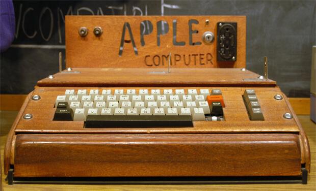 Apple_I
