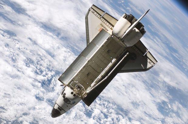 Atlantis_undock_ISS