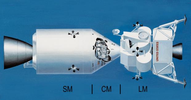 Apollo-CSM-LM