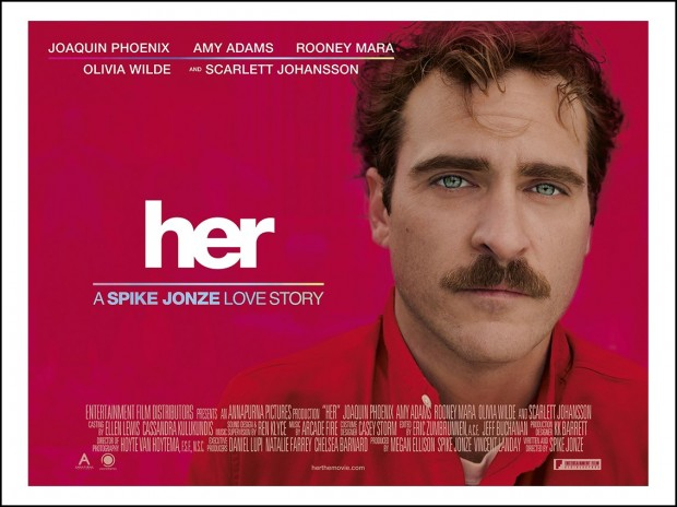 poster-do-filme-her-oscar-2014-12249-MLB20057207135_032014-F