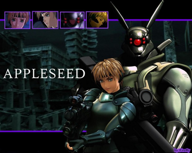 9814389_0008appleseed