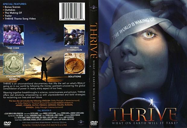 thrive_Fotor