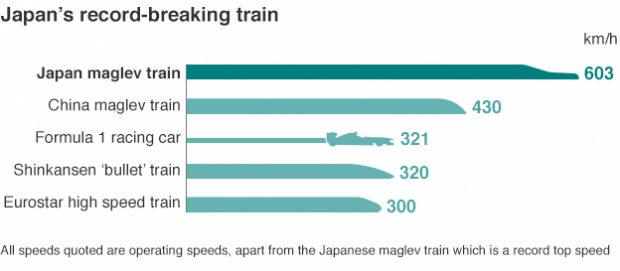 _82459861_japan_maglev_train_624_v2