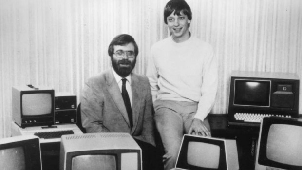 bill_gates_paul_allen.0.0