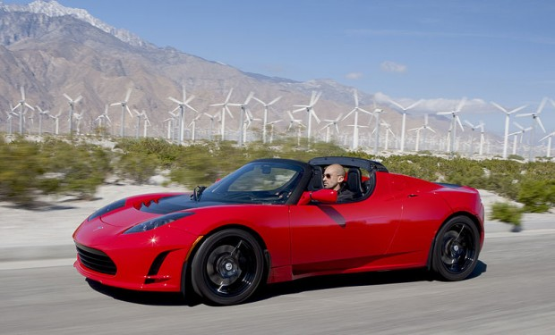 800px-Roadster_2.5_windmills_trimmed