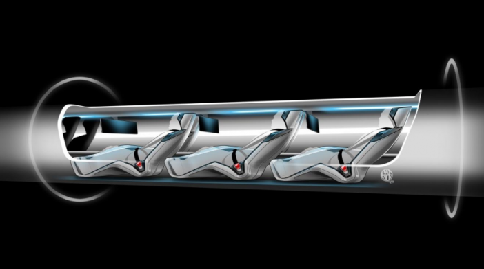 hyperloop7