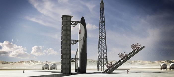 escape-dynamics-space-flight-designboom-03-818x361