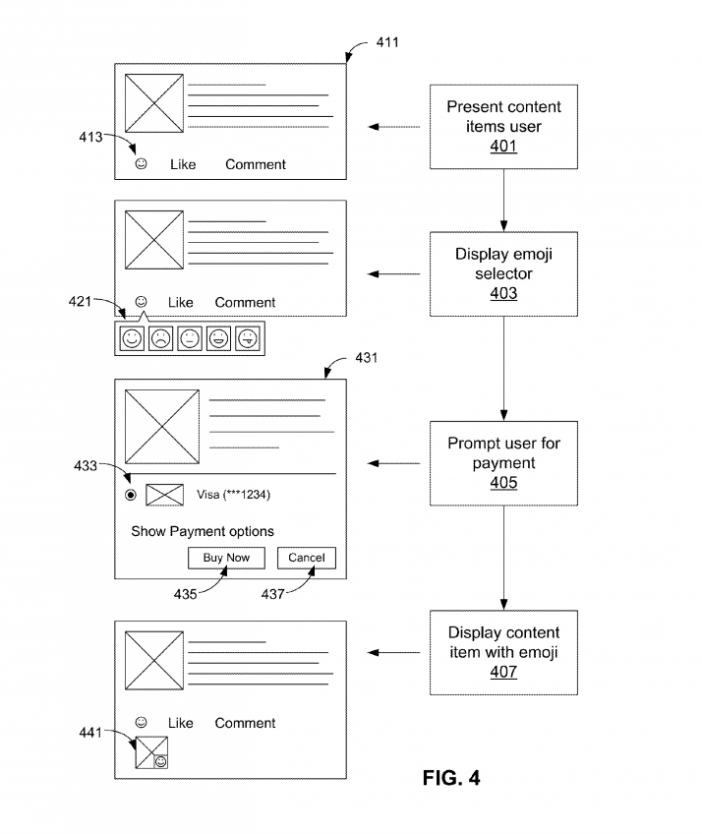 Facebook-Patent-01