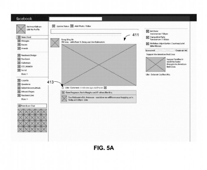Facebook-Patent-02