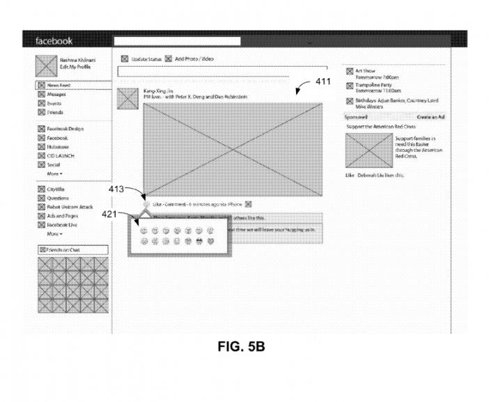 Facebook-Patent-03