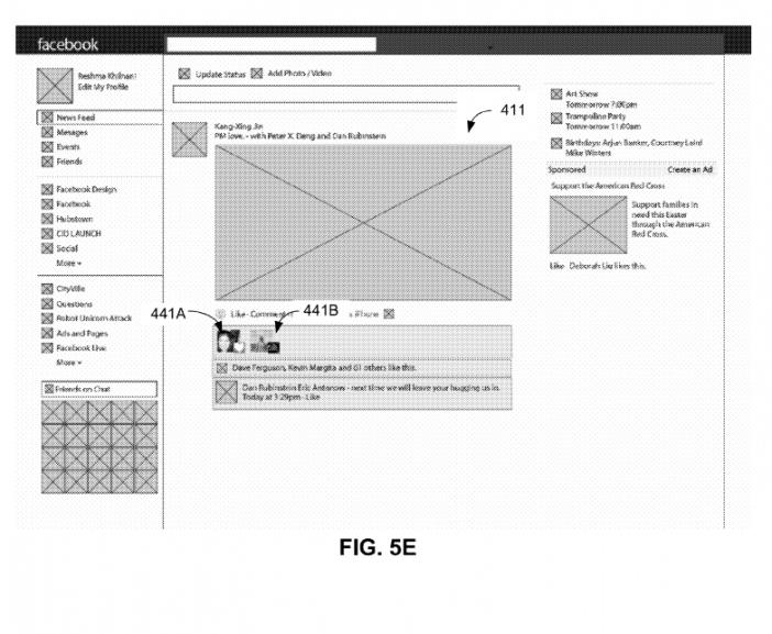 Facebook-Patent-06