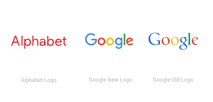 google-alphabet-logo-2