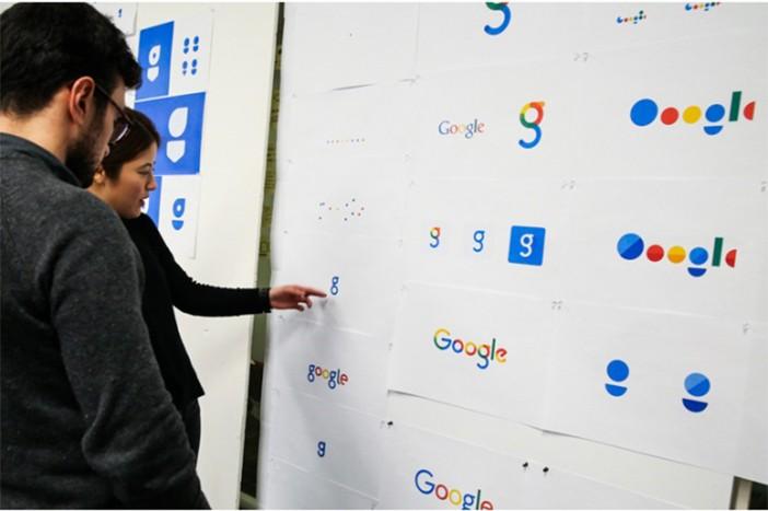 google-logos-2015-702