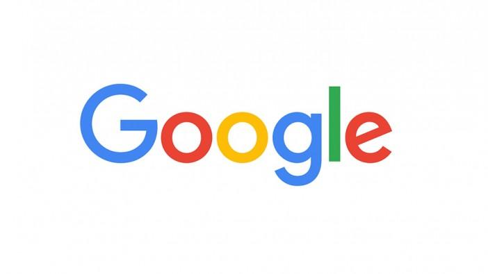 google-new-logo-01