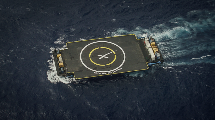 spacex-floating-platform copy