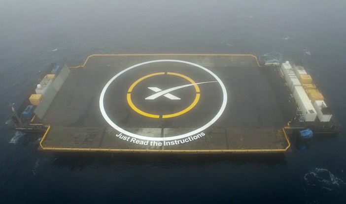 spacex-sea