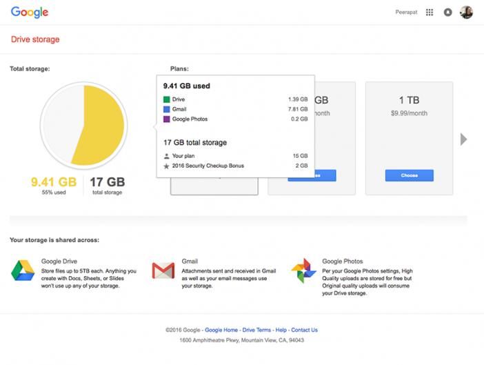 google-drive-free