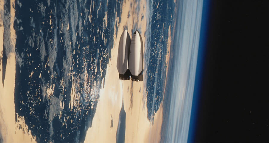 spacex-interplanetary-transport-system-all