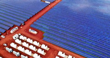 Tesla Kauai solar farm