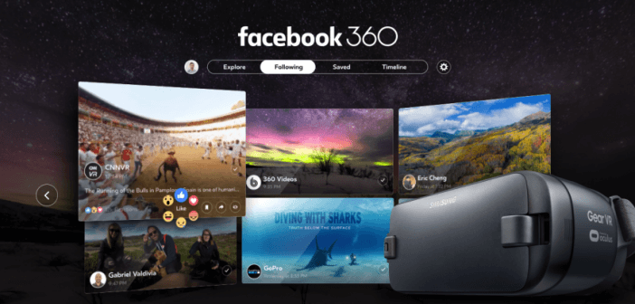 facebook 360 blog header