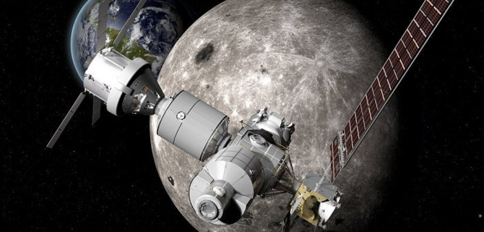nasa-deep-space-gateway-habitat-to-orbit-the-moon
