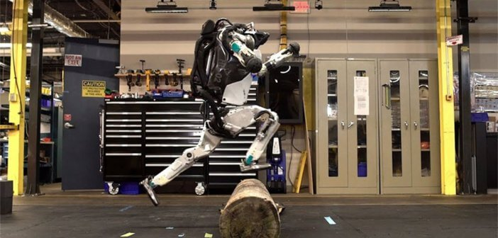 atlas-robot-parkour-boston-dynamics