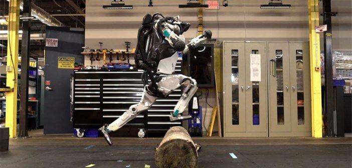 atlas-robot-parkour-boston-dynamics
