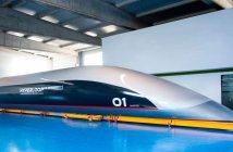 hyperlooptt-capsule-hyperloop