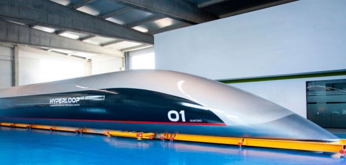 hyperlooptt-capsule-hyperloop