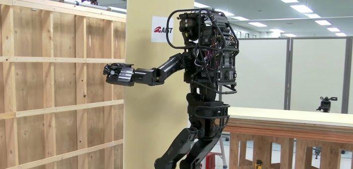 japan-robot-hrp-5p-construction