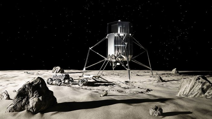 spacex-japanese-client-lunar-rover-mission