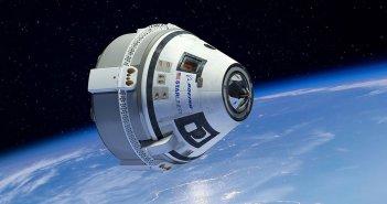 boeing-cst-100-starliner