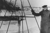 robert-goddard-first-liquid-fueled-rocket