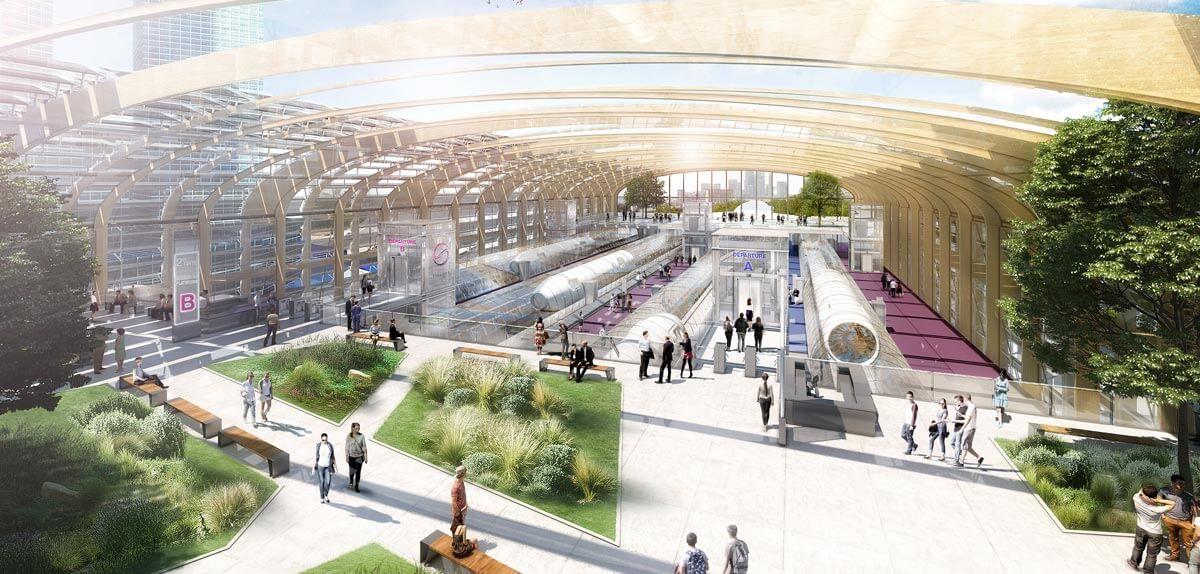 transpod-hyperloop-future-forward-party