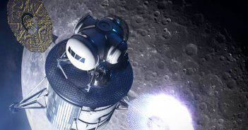 nasa-lunar-landers-artemis