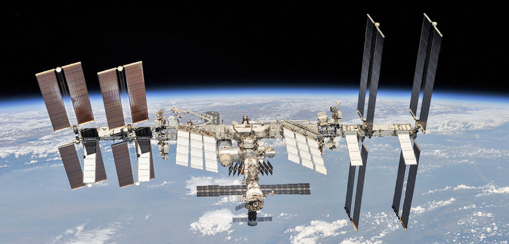 nasa-opens-iss-to-tourists-and-commercial