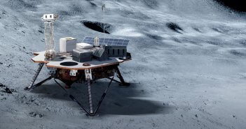 nasa-selects-commercial-landers-to-moon-2020