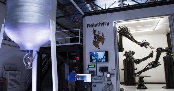 relativity-space-3d-printed-rocket
