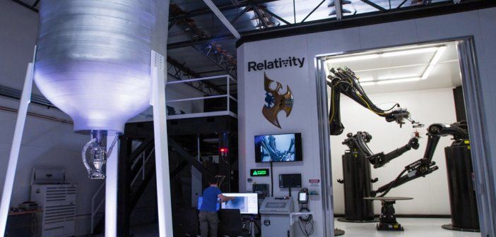 relativity-space-3d-printed-rocket