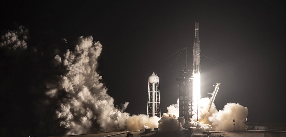 spacex-falcon-heavy-stp-2-mission