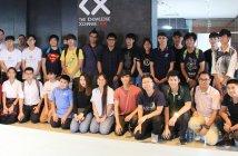 thailand-team-spacex-hyperloop-pod-competiton-2020