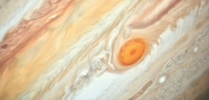 hubble-new-portrait-of-jupiter