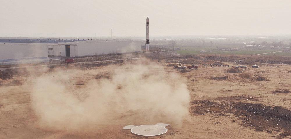 linkspace-rocket-prototype