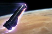 elon-musk-presents-starship-updates