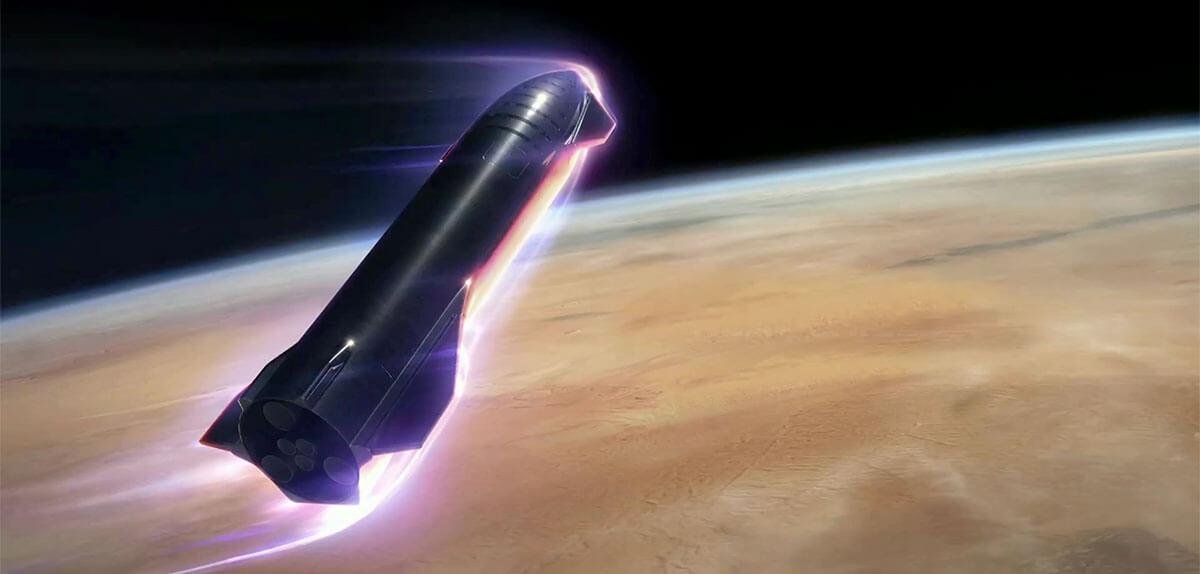 elon-musk-presents-starship-updates
