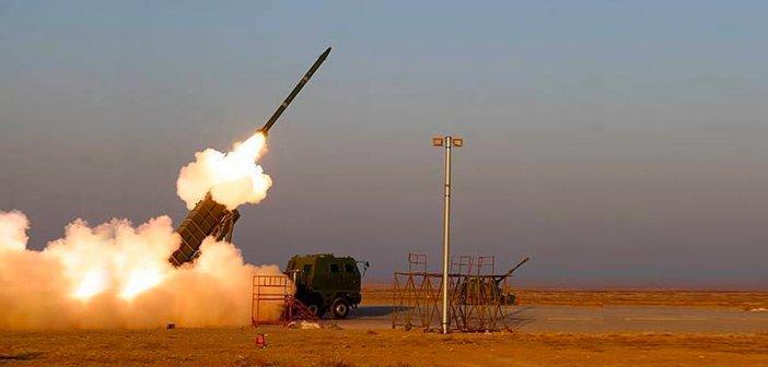 dti-1g-thailand-rocket